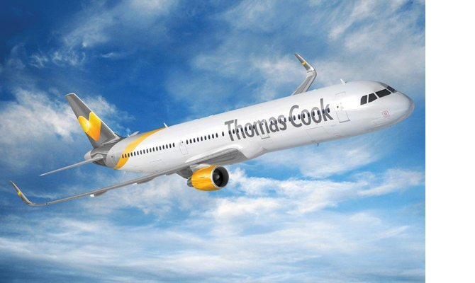 thomas-cook-airlines-.jpg