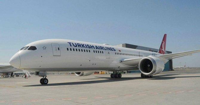 thyb787-9-dreamliner-.jpeg