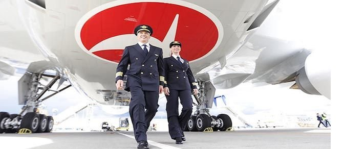 thy,-b787-9-dreamliner-.jpg