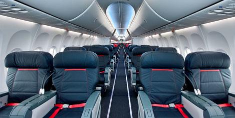 thy-737-sky-interior-2.jpg