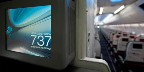 thy-737-sky-interior-3.jpg