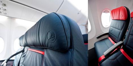 thy-737-sky-interior-5.jpg