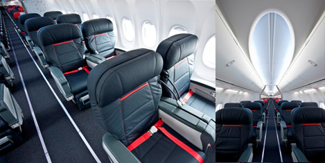 thy-737-sky-interior-6.jpg