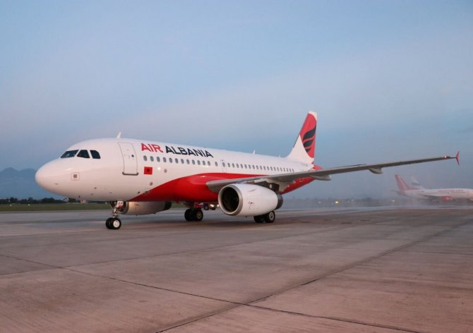 thy-air-albania-002.jpg