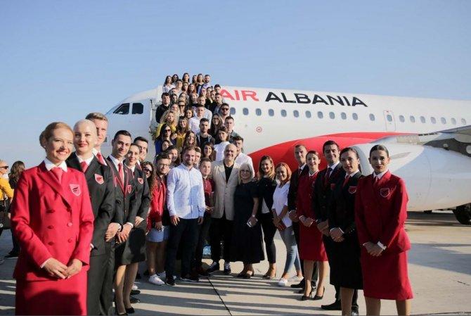 thy-air-albania-003.jpg