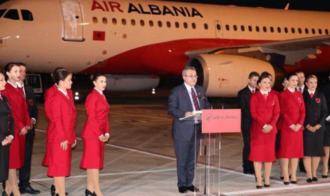 thy-air-albania.jpg