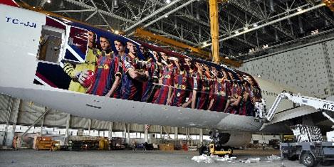 thy-barcelona-11.jpg