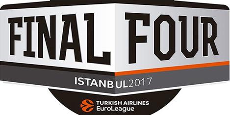 thy-euroleague-final-four1a.jpg