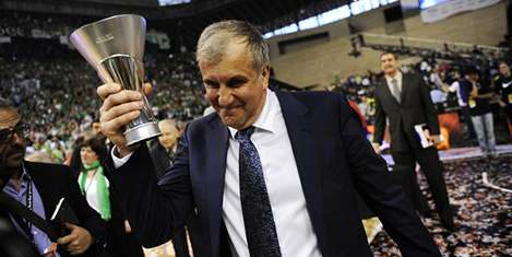 thy-euroleague-final-four4.jpg