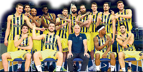 thy-euroleague-final-four6.jpg