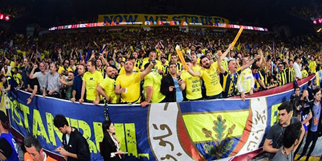 thy-euroleague11.jpg