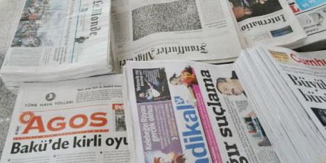 thy-gazet11.jpg