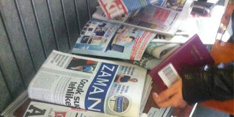 thy-gazete.jpg