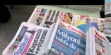 thy-gazete77.jpg