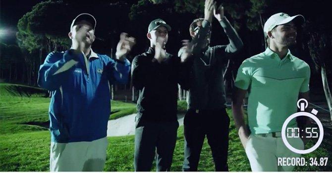 thy-golf4.jpg