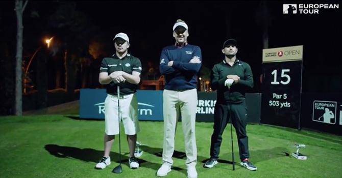 thy-golf7.jpg