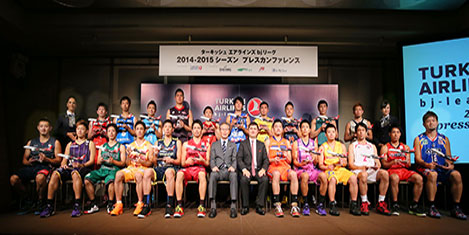 thy-japon2.jpg
