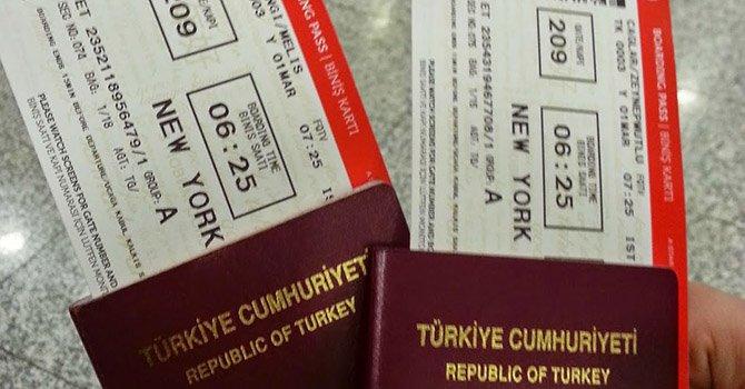thy-pasaport-new-york.jpg
