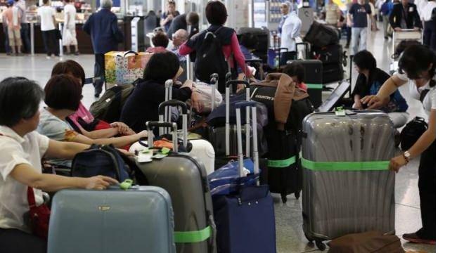 thy-valiz-bekleme.jpg