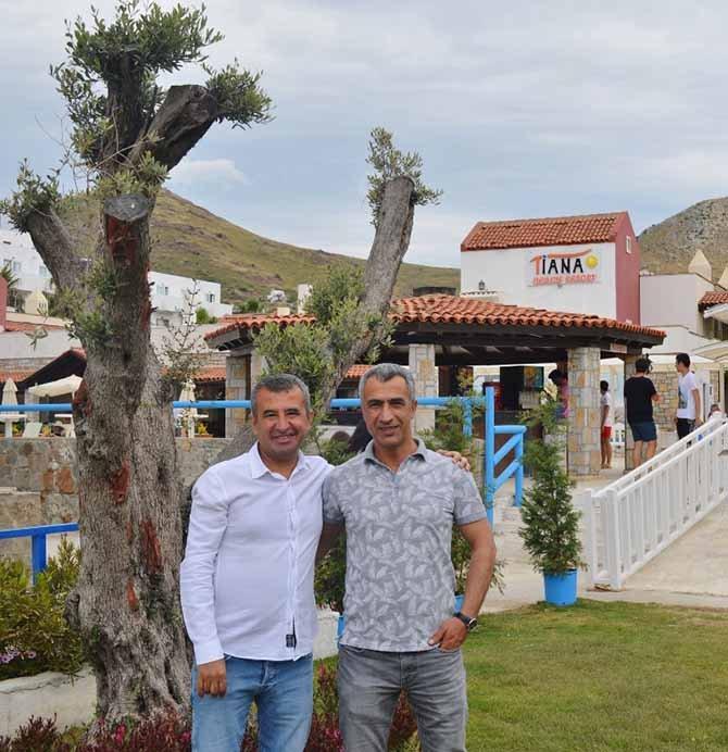 tiana-beach-resort--001.jpg