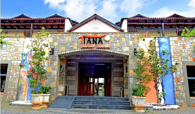 tiana-beach-resort--005.png