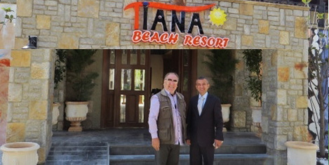 tiana-beach-resort-sedat-zafer5.jpg