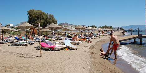 tiana-beach-resort-sedat17.jpg