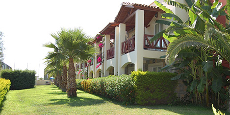 tiana-beach-resort-sedat2.jpg