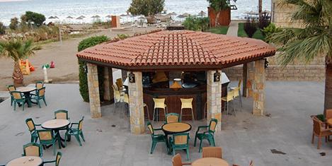 tiana-beach-resort-sedat8.jpg
