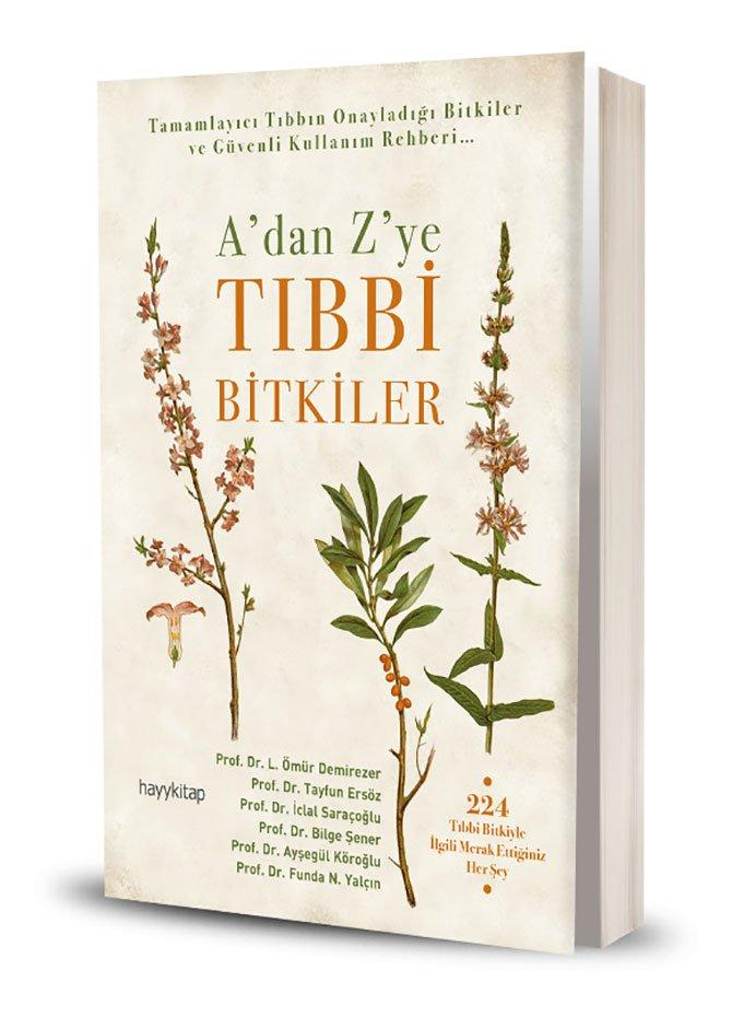 tibbi-bitkiler-kitabi.jpg