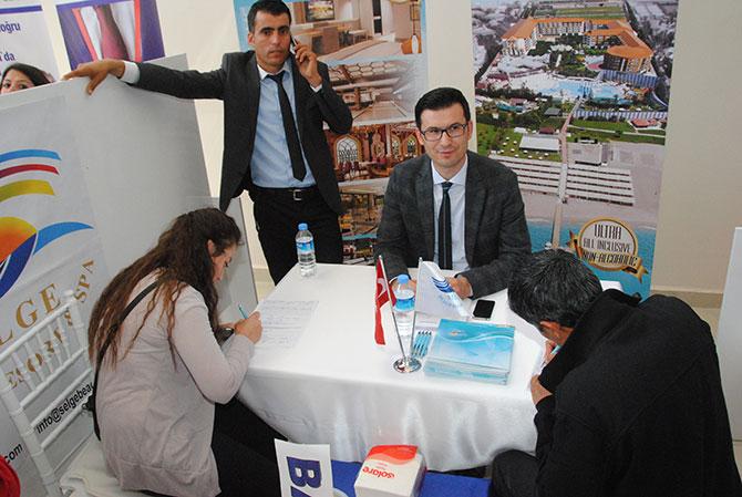 tisoyab-baskani-huseyin-aydogan-013.jpg
