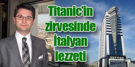 titanic-atilla-ozan-fb-2.jpg