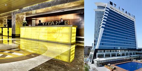titanic-bayrampasa1.jpg