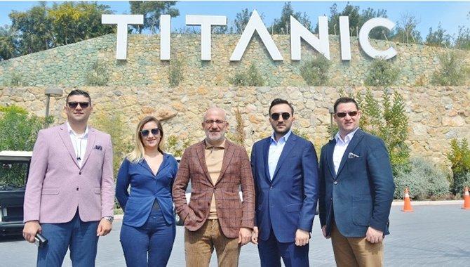 titanic-deluxe-bodrum.jpg