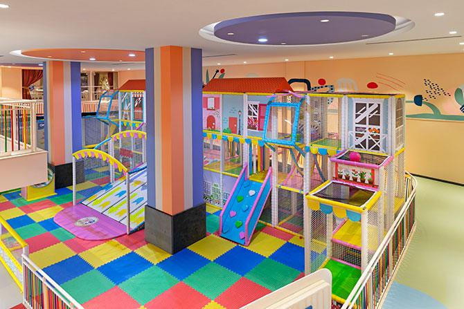 titanic-hotels,-008.jpg