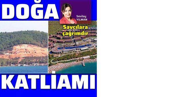 titanic-hotels,-011.jpg