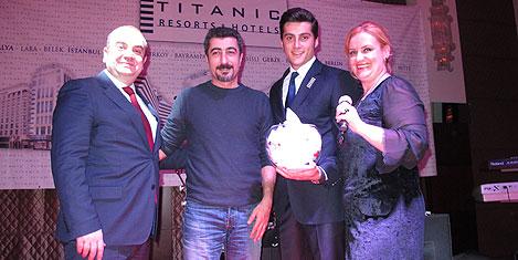 titanic-yilbasi-18.jpg
