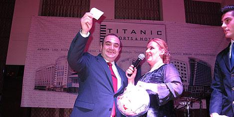 titanic-yilbasi-19.jpg