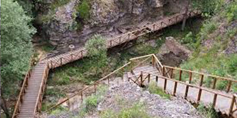 tokatli-kanyonu5.jpg