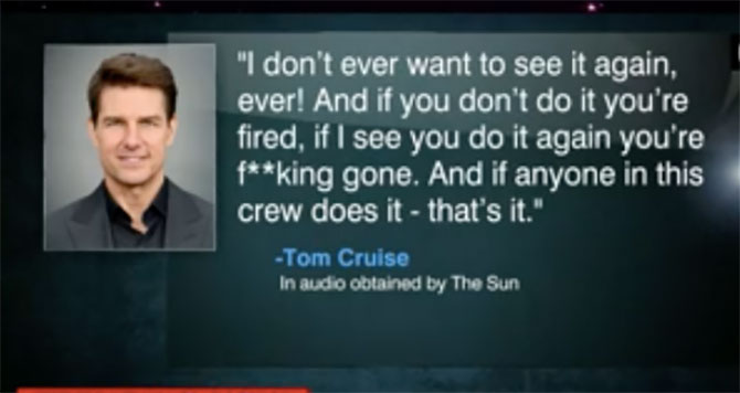 tom-cruise-002.jpg