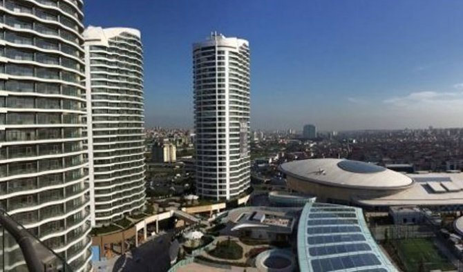 torunlar-gyo,-mall-of-istanbul-hilton.jpg