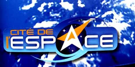 toulouse-uzay-logo.jpg