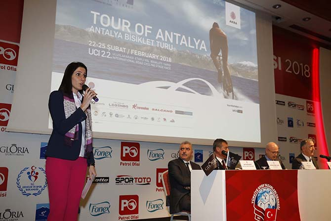 tour-of-antalya,-002.JPG