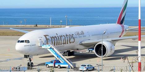 trabzon-emirates.jpg