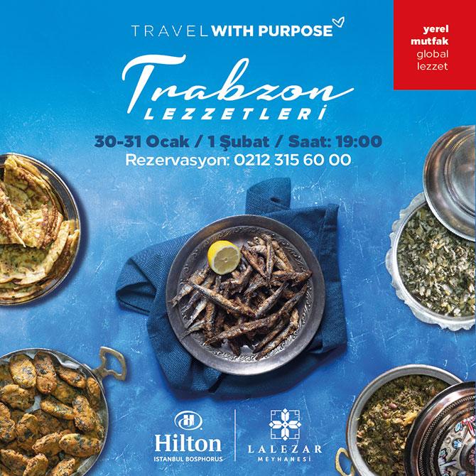 trabzon-mutfagi-hilton-001.jpg