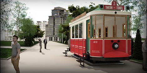 tramvay1.20170517081351.jpg
