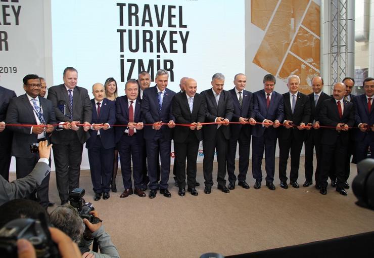 travel-turkey-izmir-19.jpg