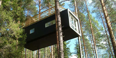 tree-hotel.jpg