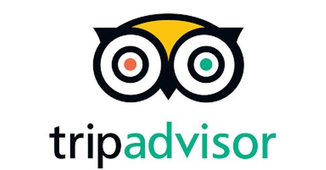 tripadvisor-istanbul.jpg