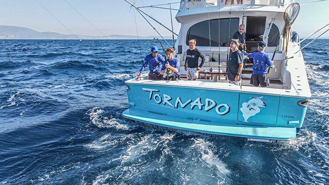 tuna-masters-teos-2021-006.jpg